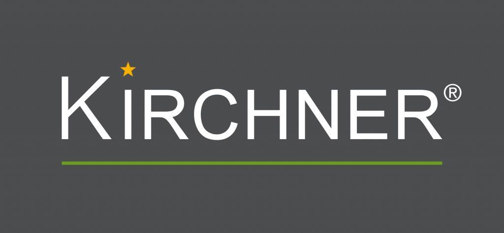 Kirchner Pflegebtten, Komfortbetten, Innviertel, Oberösterreich