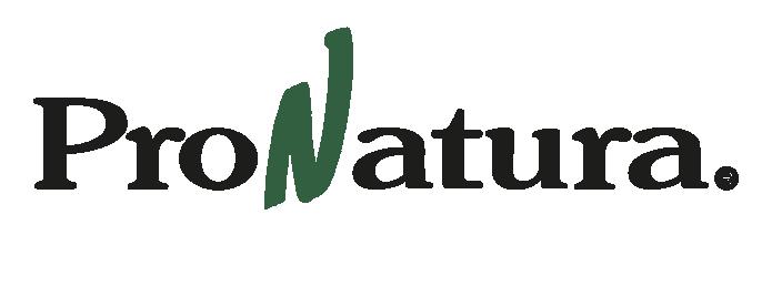 Pro Natura - Joka